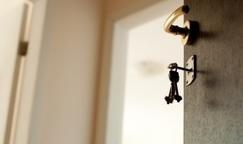 [dossier] Comment choisir sa porte d'entrée ? | IMMOBILIER 2015 | Scoop.it
