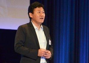 Live Japon : 1er 'Sommet de la nouvelle économie' | Actu et stratégie e-commerce | Scoop.it