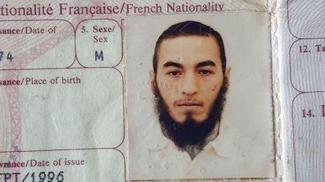 #documentaire 55 mn : #Islam et prêche : entre ferveur et désillusion - France Culture- #SurLesDocks #OmarBenlaala | Infos en français | Scoop.it