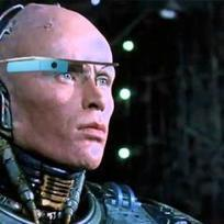 Google Glass could offer Robo Cop style vision to emergency services   comingApp   Scoop.it