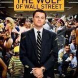 Steam Community :: Group :: Watch The Wolf of Wall Street 2013 Online Full Movie→Bigmovie | watch online free | Scoop.it