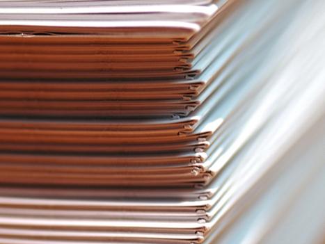 10 costly mistakes of CSR reporting | GreenBiz.com | csr | Scoop.it
