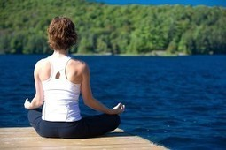 7 Ways A Women Can Reduce Stress   canuworktomorrow   Family Life   Scoop.it