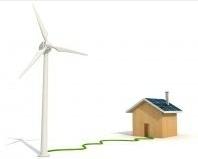 Quand l'environnement donne plus de valeur aux logements | Immobilier | Scoop.it