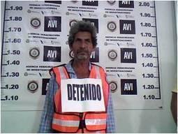 Padre e hijos detenidos por robo de frutos - MS Noticias - Policíaca | Tipos de Robo Dogmática Jurídica Penal (P.E) | Scoop.it