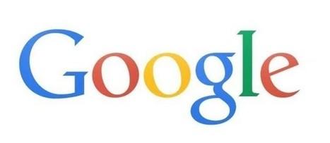 Google comienza a mostrar fontaneros y cerrajeros en los resultados de búsqueda | Bits on | Scoop.it