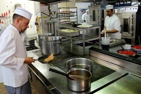 Deux jours pour favoriser le retour à l'emploi - La Provence | Emploi Formation Métiers | Scoop.it