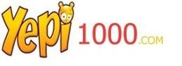 Yepi - Yepi 10000 - Yepi 100000 Games at Yepi1000.com - Yepi 1000 Games   FRIV 10   Scoop.it