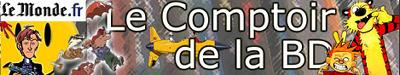 Turbo Média, blog sur la BD numérique de Gipo - Le Comptoir de la BD - Blog LeMonde.fr | Turbo Media, naissance d'un nouveau médium | Scoop.it