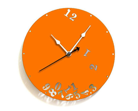 Managing the Unfelt Passage of Time in ADHD - See in ADHD | ADHD | Scoop.it
