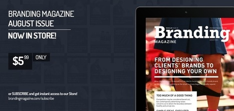 Introducing the August Regular Issue of BM | GR8 Comm. | where ideas grow | Scoop.it