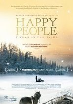 Happy People – A Year in the Taiga (2013) | Funny Pic And Wallpapers | Scoop.it
