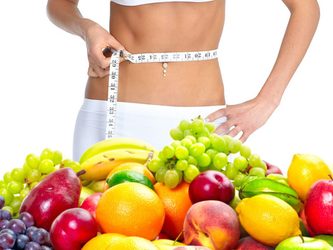10 Natural Diuretic Foods for Water Retention | Shrewd Foods | Scoop.it