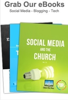 Find Your Pastor with New Smartphone App | ChurchTechToday | Troy West's Radio Show Prep | Scoop.it