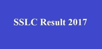 SSLC Result 2017  {Kerala} | Mintbeatz | Scoop.it