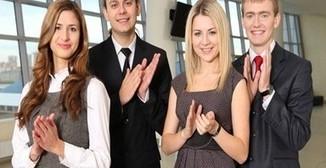 Monter son entreprise : 6 raisons de connaitre la gestion de projet | Gestion de projets | Scoop.it