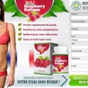 Weight Loss Curate