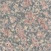Granite Slabs,Granite Slabs Manufacturer,Granite Slabs Exporter | Construction & Real Estate, Granite | Scoop.it