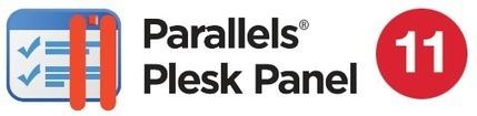 Serious Vulnerability Warning For Parallels Plesk Issued - traxarmstrong.com | How to Grow Your Business Online | Scoop.it
