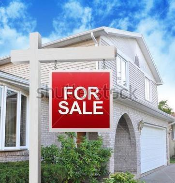 How to Increase Sale Price of Your House | Real Estate Property | Scoop.it