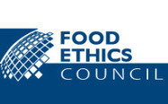 Tax Unsustainable Food, Report Suggests | Vertical Farm - Food Factory | Scoop.it