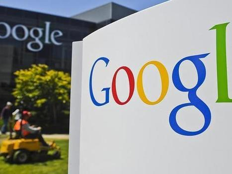 Internet: News-Initiative von Google zieht weitere Medien an - FOCUS Online   medien-bildung.ch   Scoop.it