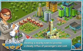 Airport City Coins Cheat Android | Fun and Facts | Scoop.it