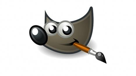 Alternativas a Adobe Creative Suite en software libre y barato.   Linguagem Virtual   Scoop.it