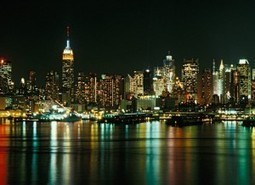 Top 10 Things To Do In New York City < Experiences | tourism hub | Scoop.it