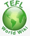 Vowels from TEFL World Wiki | ESL Practice | Scoop.it