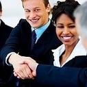 Beweegmomenten bij zitten werk - KeyNews | Gezond | Scoop.it