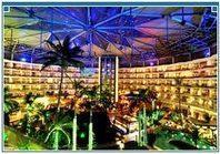 Book Best Luxury Hotels In India Online | Via.com | Blog | Scoop.it