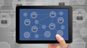 CIVICI, la piattaforma per raccogliere e ordinare le priorità di una comunità | IAR - Informazione al rovescio | Scoop.it