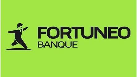 Banque la moins chère : Fortuneo à la manœuvre | Banque | Scoop.it