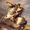 30 aout 1748 naissance de Jacques Louis David | Rhit Genealogie | Scoop.it