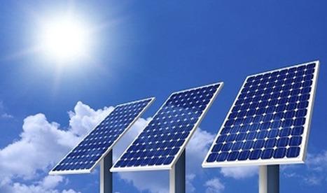 Breakthrough Technology & Clean Energy for Australia | Energy, Etc.... | Scoop.it