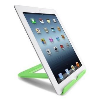 New Study Finds Tablet Users May Develop Neck Problems | Edudemic | IKT och iPad i undervisningen | Scoop.it