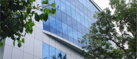 Office Rentals | Offices Space in India | Scoop.it