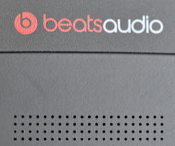 Beats raises $60 million for new music streaming service launching this year | Show Up Public | Scoop.it