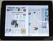 Navigare su tablet: ecco le tariffe migliori | WEBOLUTION! | Scoop.it