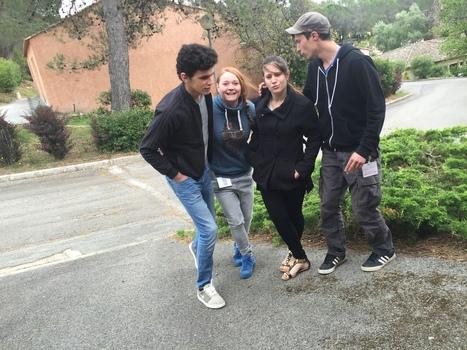Les actions formation des Villages Clubs du Soleil | ACTU-RET | Scoop.it