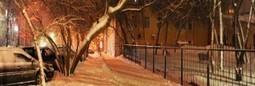 Rhabiller son intérieur pour l'hiver. - Agence Briques en Stock   Conseils bricolage et constuction   Scoop.it