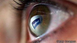Social media addiction recognised as official condition | SOCIAL MEDIA ECOSYSTEM | Scoop.it