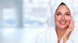 Pielęgnacja skóry naczynkowej - sprawdź, jak sobie z nią poradzić!   Health   Scoop.it
