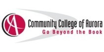 Community College of Aurora Awarded Nearly $435K in Grants for Game-Based ... - PR Web (press release) | serious fun -  serious learning | Scoop.it