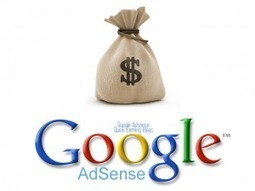 Alternatives to Google AdSense In 2014 | Quick Earning Ideas | Scoop.it
