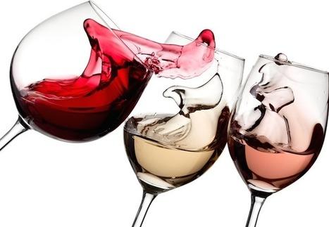 Foire aux Vins : d'où vient-elle ? - Avenue des Vins Le Blog. | TRADCONSULTING 4 YOU | Scoop.it
