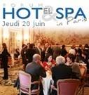 Aastra Triple Play Suite renforce la connectivité et l'interactivité des établissements hôteliers et touristiques | hôtellerie et innovation | Scoop.it