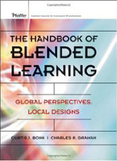"""Why """"Blended Learning"""" - BlendedEd.com 
