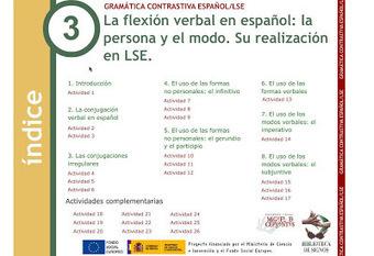 BLOG DE SECUNDARIA DEL COLEGIO SALZILLO: Actividades ... | Recursos en educación | Scoop.it